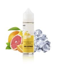 Ice Citrus