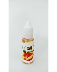 Sky Salt Juicy Mango