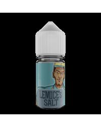 Lemice's Salt