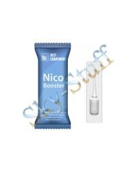 Nico Booster (Alchem) 150 мг 1.2 мл