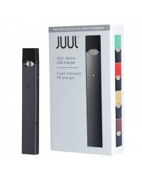 JUUL Starter Kit