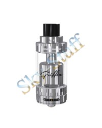 GeekVape Griffin 25 Plus RTA (Steel)