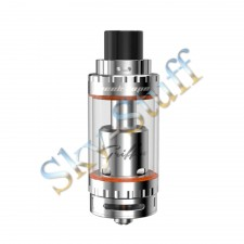 GeekVape Griffin 25 RTA Top Airflow (Steel)