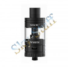 SMOK TF-RDTA (Black)