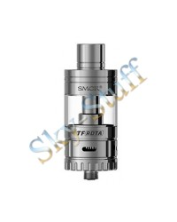 SMOK TF-RDTA (Steel)