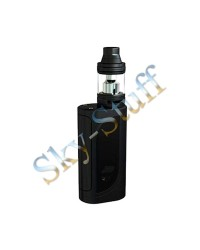 Eleaf iKonn 220 with ELLO (Black)