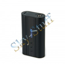 Eleaf iStick 100W TC (Black)