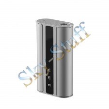 Eleaf iStick 100W TC (Grey)