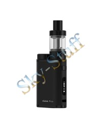 Eleaf iStick Pico 75W TC (Full Black)