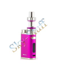Eleaf iStick Pico 75W TC (Hot Pink)