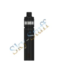 Eleaf IJust Next Gen (Black)