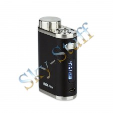 Eleaf iStick Pico 75W TC Body (Black)