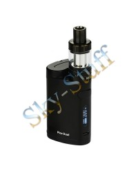 Eleaf Pico Dual 200W TC + Melo 3 Mini (Black)