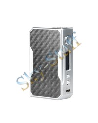 VOOPOO DRAG 157W TC (Black)