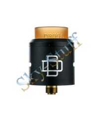 Druga RDA (clone) Black