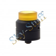 Goon LP RDA (Black)
