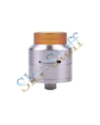 Goon LP RDA (Steel)
