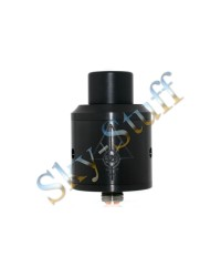 Goon RDA 24 mm (Black)