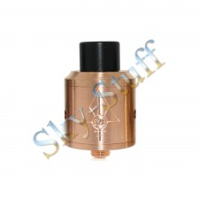 Goon RDA 24 mm (Copper)
