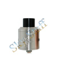 Goon RDA 24 mm (Steel)