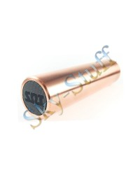 Subzero Shorty 24 mm (Copper)