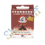 Картридж Starbuzz Sex on the Beach