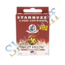 Картридж Starbuzz Sweet Melon