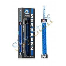 Электронный кальян Starbuzz E-Hose (Синий)