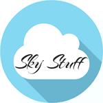 Sky-Stuff